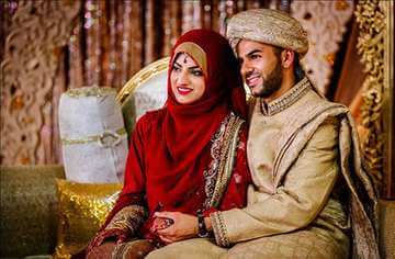 Powerful dua for love marriage | Surah to get married in islam