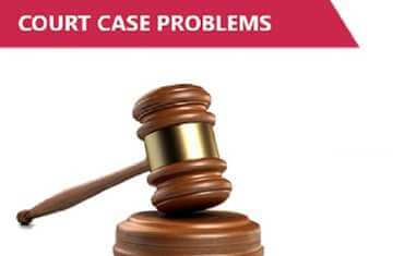 Wazifa to solve court case | Dua for victory in court case