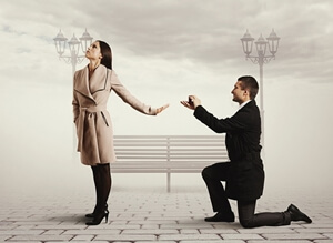 Wazifa for marriage proposal | Strong wazifa for marriage proposal