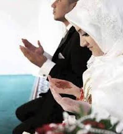 Strong wazifa for marriage proposal | Problems in marriage proposals