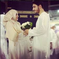 Powerful amal for married soon | Effective wazifa for marriage