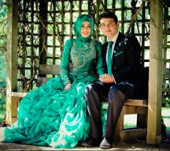 Make a love between husband and wife | Tips to increase love between