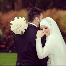 Islamic dua for get your love back | Dua to get someone back in your life
