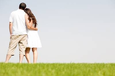 Get my wife and husband back   How to get your husband back