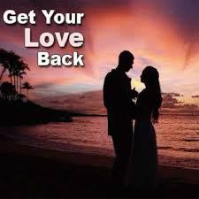 Get your love back by lost love spells | Lost lover and bring back ex