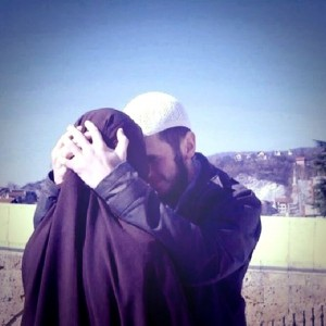 How to love in islam before marriage | Is love before marriage better
