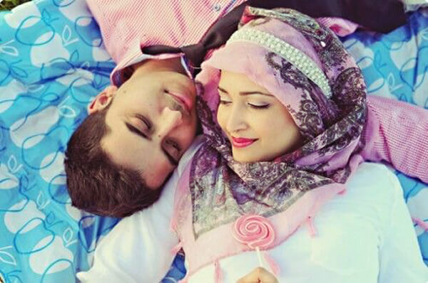 Dua for newly married couple in islam   Dua for married