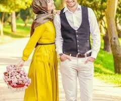 Istikhara to get married to someone you love   Someone you love istikhara