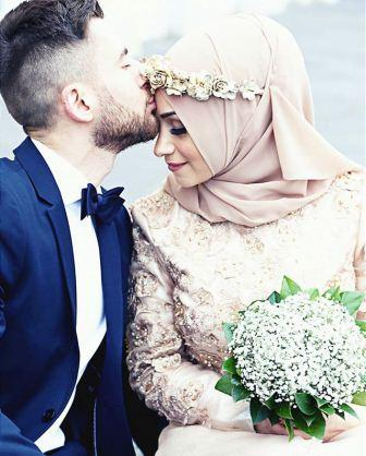 Dua for love between husband and wife in islam