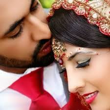 Marriage life problems in islam | Marriage life problem