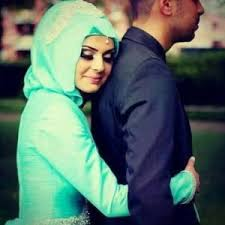 Powerful prayers for love marriages in islam | love marriage