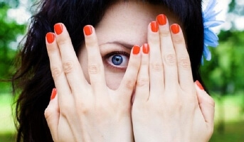 How to protect yourself from evil eye | dua to protect from jealousy