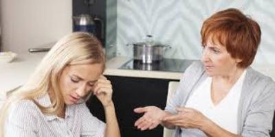 Wazifa for good relationship with mother in law