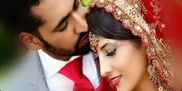 Wazifa for success love marriage | Dua for success in love marriage