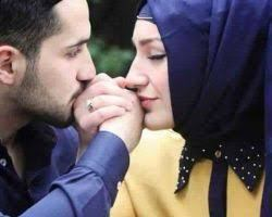 Wazifa to bring wife back | Bring or get your wife back home